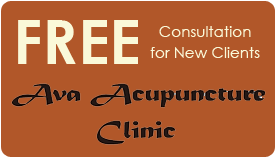 Free Consultation for New Clients, Acupuncture Clinic in Bellevue, WA